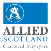 Printing for Allied Surveyors