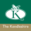 Printing for Kendleshire golf club