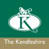 kendleshire