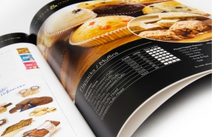 Digital Printing Benefits your brochure printing