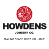 Printing for Howdens
