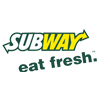 Printing for Subway