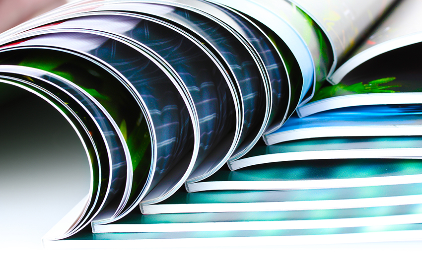 The Benefits Digital Printing Has to Offer Your Business